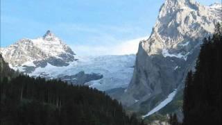 Richard Strauss - Eine Alpensinfonie, Op. 64  Part 1