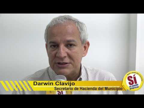 Secretaría de Hacienda del Municipio invita a pagar a tráves de su Página Web