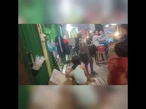 Piral Pidio Ibu2... Goyang... Asooy