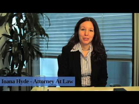 Immigration Lawyer Attorney Michigan Canton