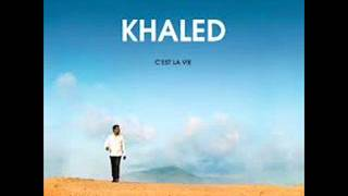 Cheb Khaled - Samira AverB Dj remix