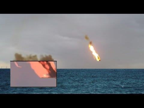 """Ракета-носитель """"Вега"""" с украинским двигателем успешно стартовала с космодрома во Французской Гвиане - Цензор.НЕТ 6087"""