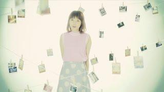 Saku 『Lost In Translation』(Official Music Video)
