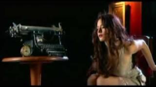 Elena Risteska - Esen vo Mene
