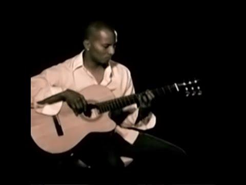 Recuerdos de amor Juan Carlos ENSAMBLE Video oficial