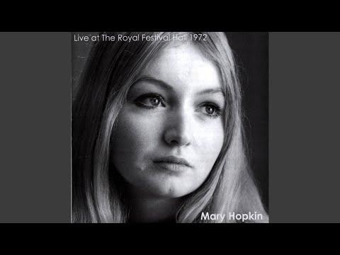 Mary Hopkin - Morning Has Broken mp3 ke stažení