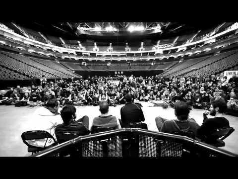 LPU Summit: Sydney & Australia 2010 - Linkin Park Thumbnail image
