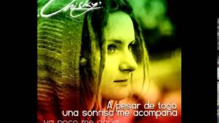 Download zona ganja - conexion.flv MP3 song and Music Video