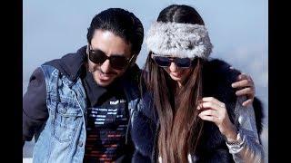 Mohamad Al Achram | Rayeh Yawmain (Music Video) محمد الأشرم | رايح يومين |