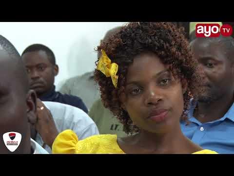 Mpango wa Serikali kuboresha Elimu Tanzania
