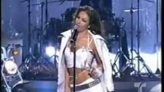 Thalia Tu Y Yo Premios Billboard 2002.mp3