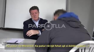 Ish-ushtari serb: Më shtrenjtë kushtonte një plumb serb se sa një jetë e një shqiptari