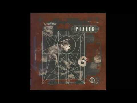 Pixies - La La Love You