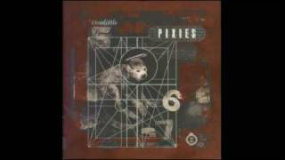 Pixies - La La Love You