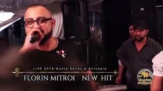 Florin Mitroi LIVE 2018 Cel mai tare SHOW cu Alcapone , Adita , Trokan , Lupu