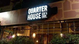 Quarter House Mumbai