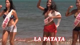 Muovi LA PATATA - BETOBAHIA - Tormentone estate 2013 - Ballo di Gruppo 2014 thumbnail