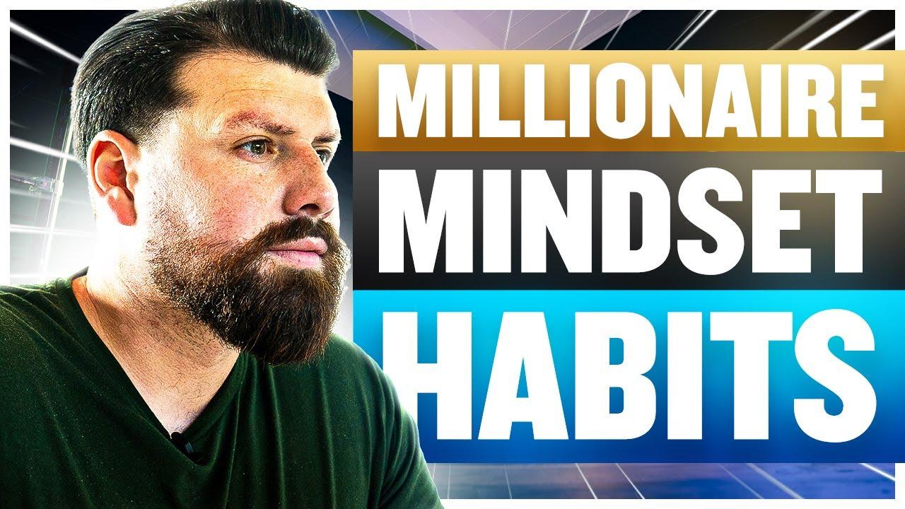 How To Maximize Your Trading Profits   Millionaire Mindset Habits