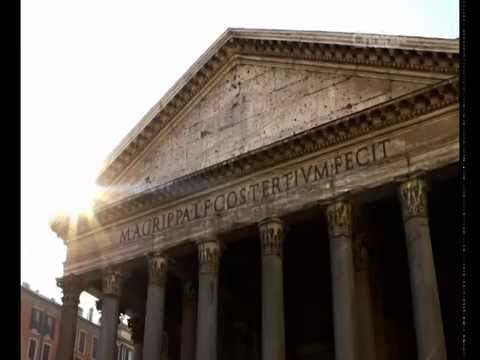 Metropolis   Rome