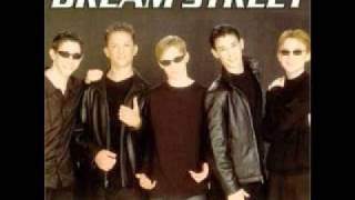 Dream On - Dream Street