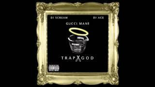 Watch Gucci Mane Never See feat Verse Simmonds video