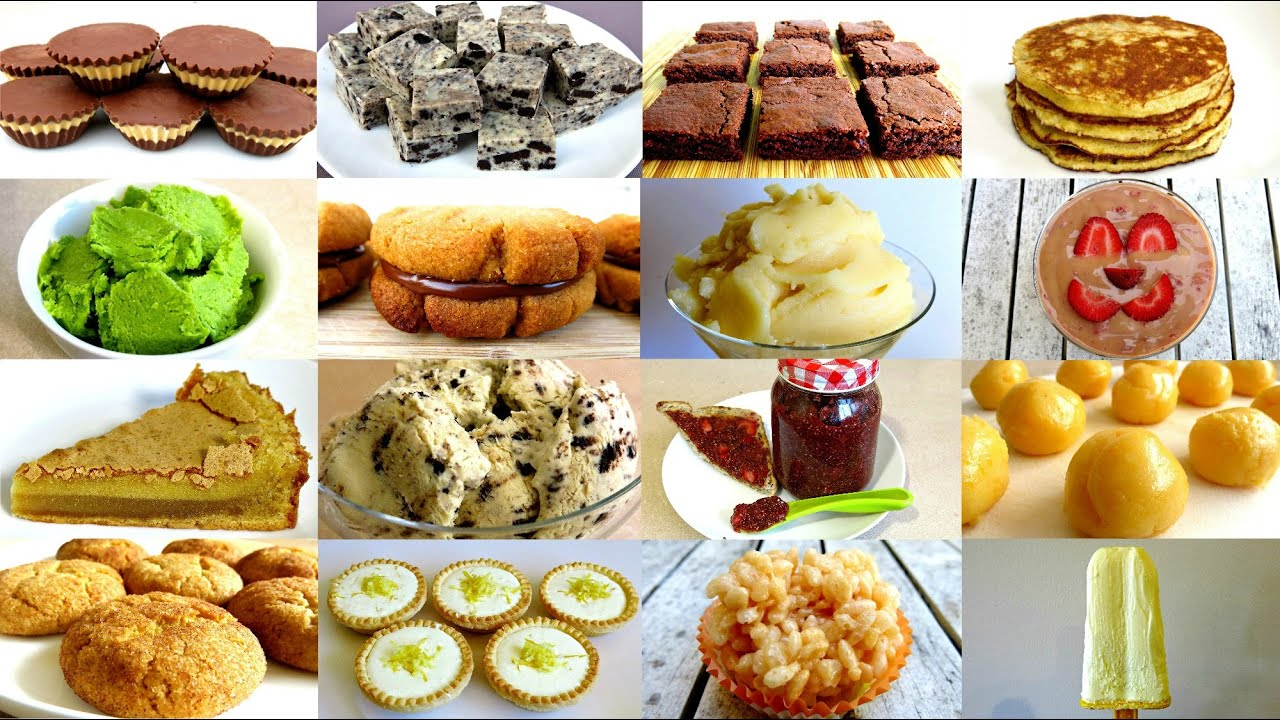 3 Ingredient Recipes From Cookies Cream Fudge To Nutella Brownies Easy Diy Recipes