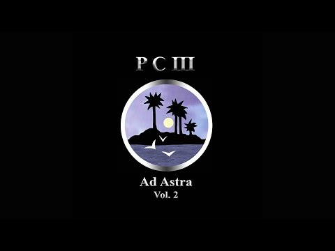 P C III - IN THE GARDEN (Previous Guinness World Record holder for Longest Officially Released Song)