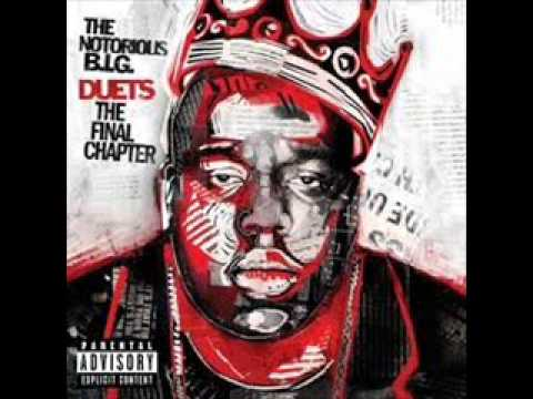The Notorious B.I.G. - Duets: The Final Chapter - 12 - Beef (feat. Mobb Deep)