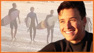 Boys of Summer I SURFERS Ep. 1
