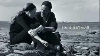 Saiba mais sobre o filme: http://vejasp.abril.com.br/atracao/liv-in...