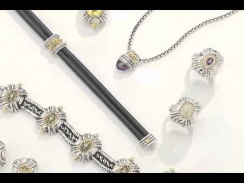 Adolf Jewelers | Richmond