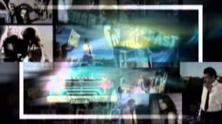 Remix - Ehab tawfik
