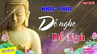 Nhạc Phật Giáo Chọn Lọc Dễ Nghe Dễ Ngủ - Những Bài Hát Phật Giáo Hay Nhất 2019