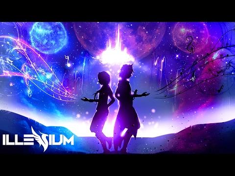 Illenium  Fractures feat Nevve