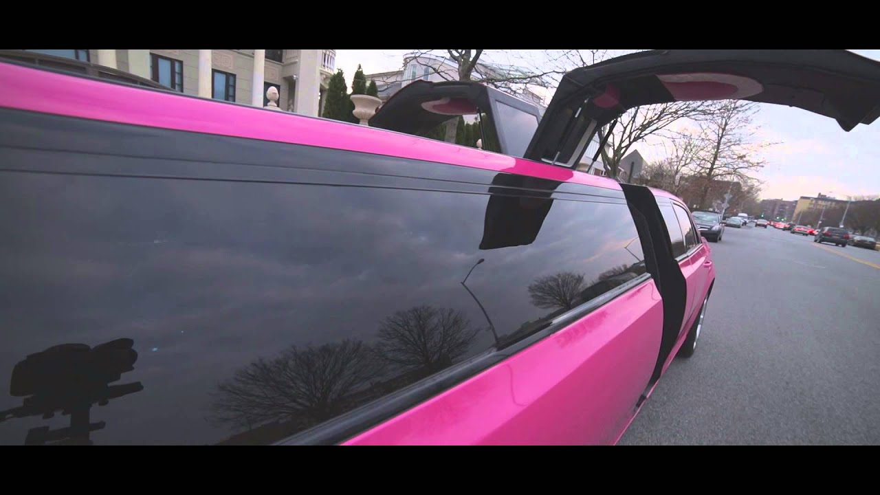 NEW Pink Chrysler 300 EXOTIC Edition Jet Doors Limo - Diamond Limo NY & NEW Pink Chrysler 300 EXOTIC Edition Jet Doors Limo - Diamond Limo ... Pezcame.Com