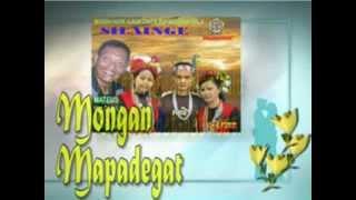 Pop Mentawai Karaoke  MO. MAPADEGAT.mp4