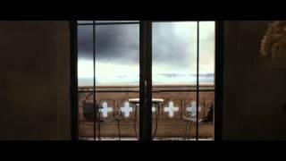 Lana Del Rey - Young And Beautiful (OST Velikiy Getsbi)