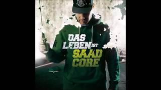 Baba Saad Womit hab ich das verdient Pt 2 Original Full HD