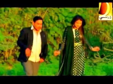 Dil Dayee Dis Toun By Shaman Ali Merali