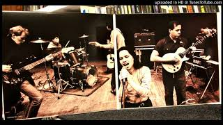 10,000 Maniacs - to sir with love (feat Michael Stipe)