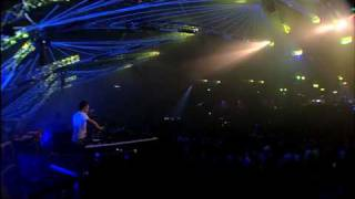 Trance Energy 2009 Official After Movie