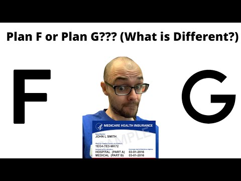 what-is-the-difference-between-plan-f-&-plan-g???-(medigap-secrets!)