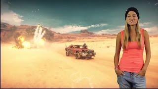 [PKK] Mad Max (PC)