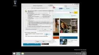 Internet Explorer Sıfırlama , sxe ve cs1.6 olası hata çözümü