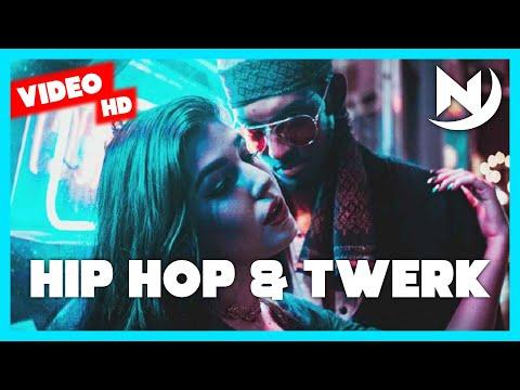 Best Hip Hop & Twerk Party Mix 2020 | Black R&B Rap Urban Dancehall Music Club Songs #127