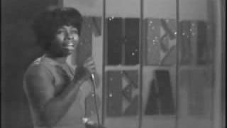 Esther Phillips - I Could Have Told You (BW)