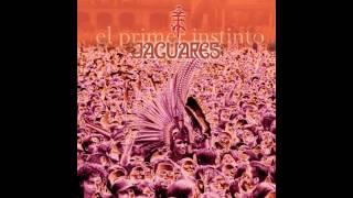 Jaguares - El Primer Instinto (2002) - Full Album