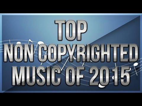 Non Copyrighted Music/Song IDs for Roblox - RbxRocks