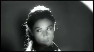 Monica Bellucci for Breil 1995