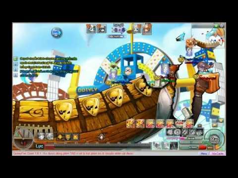 PC ๖ۣۜĐại Đế & TroYeuDau Guil chiến gà Đua Đức Anh Gunny